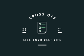 Cross Off