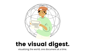 The Visual Digest