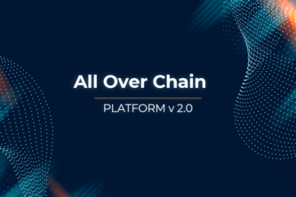 All Over Chain v 2.0