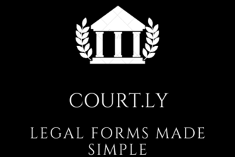 court.ly: court forms made simple