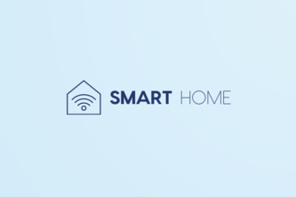 IoT Smart Home Blinds