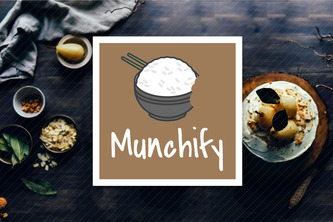 Munchify