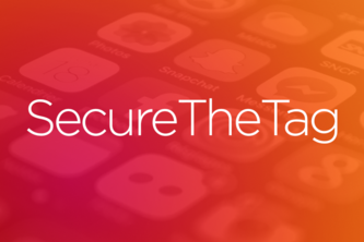 SecureTheTag