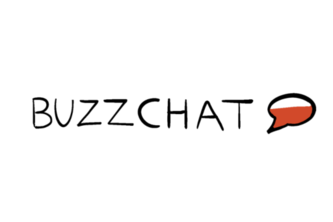 Buzz Chat