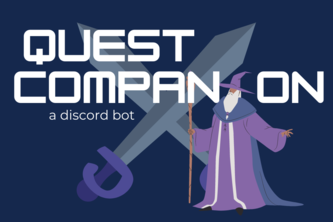 QuestCompanion