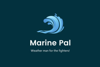 Marine Pal - A utility for navy and commercial ships