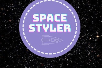 Space Styler