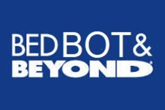 Bed Bot (and Beyond)
