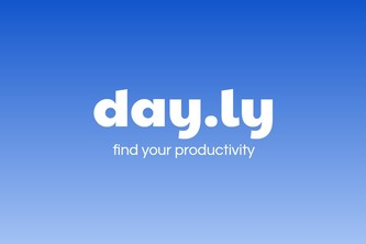 day.ly
