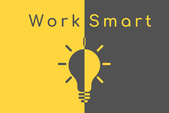 Work Smart by ModernCollab.