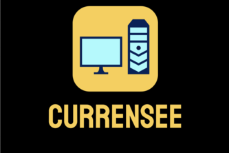 Currensee