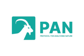 PAN - Protocol for Analyzing Nature