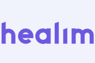 Healim - Manage Your Health