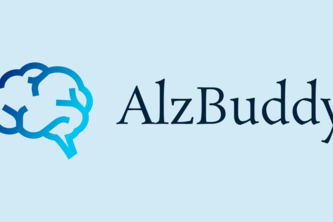 AlzBuddy - Memory Care Assistant