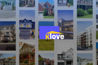 klove - rating real estate deals