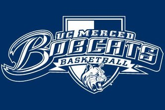 UC Merced Basketball Analysis