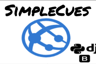 SimpleCues to guide students