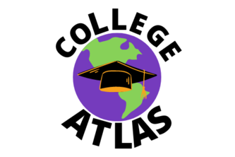 College Atlas