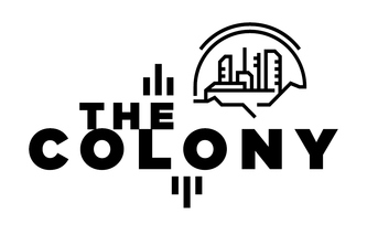 The Colony - New Urban Living