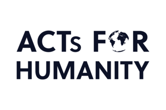 Act(s) for Humanity