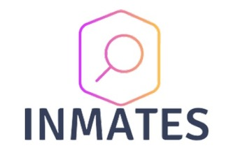 Inmates | An App for Finding Hostel Roommates