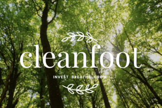 21H_Cleanfoot Tree-Invest
