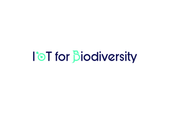IoT for Biodiversity and Sustainability