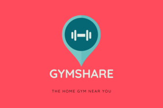 GymShare