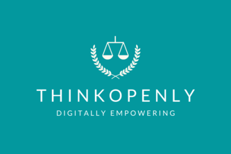 ThinkOpenly