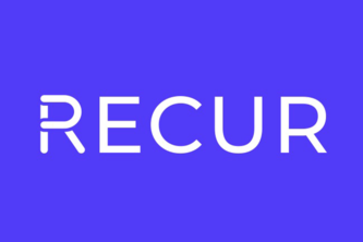 Recur - A New Way to Invest