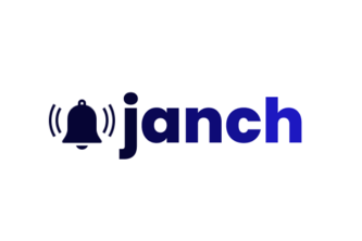 Janch - The Friendful Reminder Service