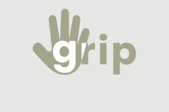 G.R.I.P. - Grasp Responsive Inflatable Pouch Controller