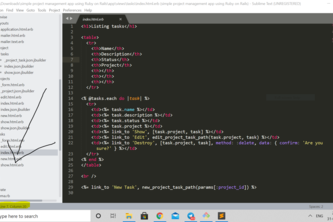 Using Tabnine to code with my sublime text editor