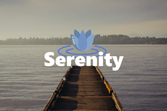 Serenity by Lepus