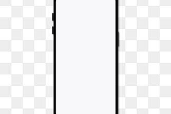 Cell Phone Redesign
