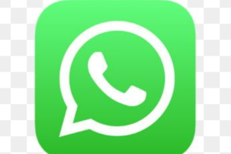 Whats APP chat bot