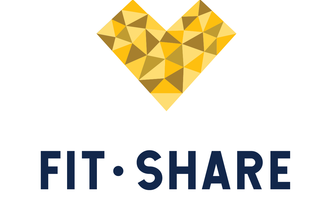 FIT · SHARE