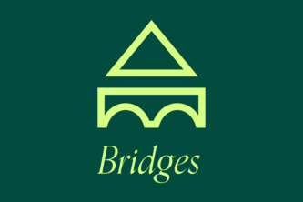 Bridges - Decentralized Real Estate Market