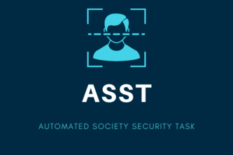 Automated Society Security Task