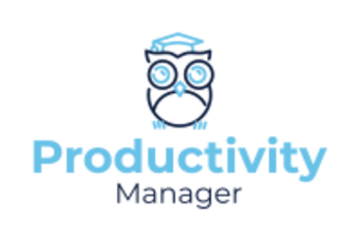 Productivity Manager