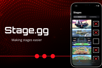 Stage.gg