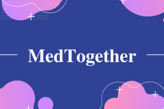 MedTogether