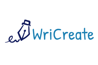 WriCreate