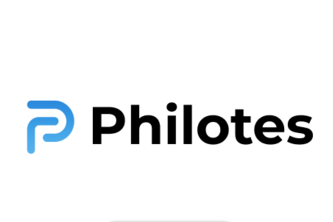 Philotes : A personal CRM