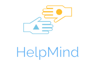 HelpMind