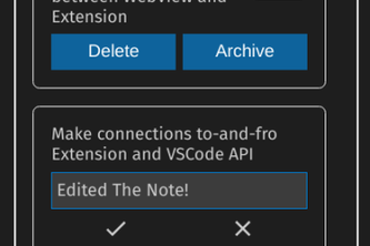 VSCode-GitHub-Projects