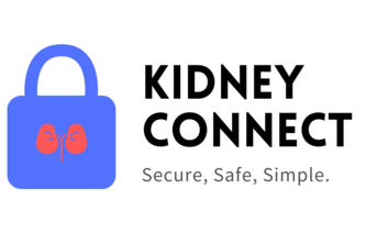 Kidney Connect