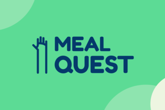 MealQuest by The Midnight Goblins (Social Good)