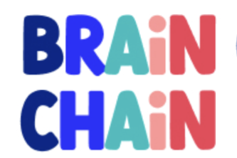 Brain.Chain (The BRAIN - Remote Education and Work)