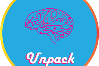 Unpack an App for Mental Health Screening and Resources